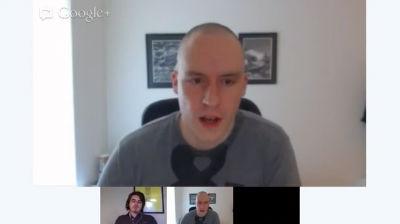 Noel Tock and Joe Hoyle: WordPress As SaaS