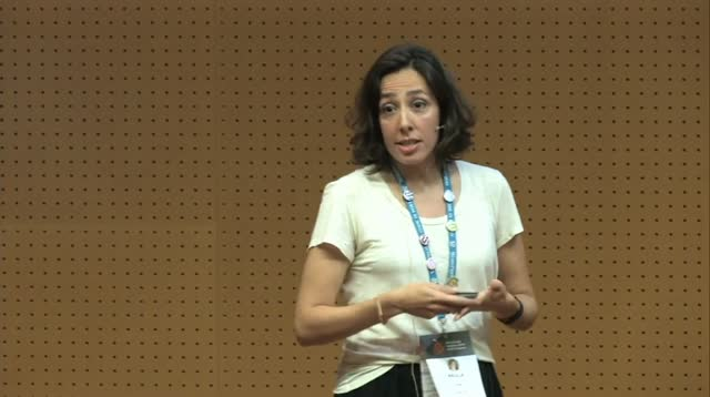 Paola Tursi: Time management (time management techniques can help you to be more productive)