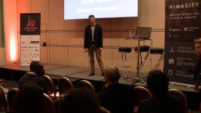 Julio Potier: Pourquoi et comment contribuer au projet WordPress ?