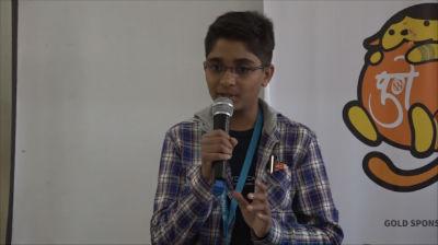 Rahul Bansal and Kumar Abhirup: WordPress Is Easy - In Conversation With Kumar Abhirup