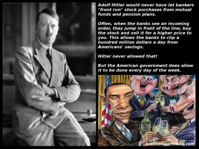 adolf hitler s rise power social political and economical Citizens faced poor economic conditions, skyrocketing unemployment, political instability, and profound social change while downplaying more extreme goals, adolf hitler and the nazi party offered simple solutions to germany's problems, exploiting people's fears, frustrations, and hopes to win broad support.