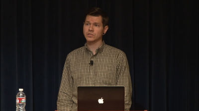 Mark Jaquith: Backbone Views in WordPress