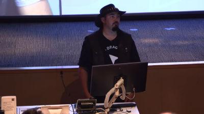 Michael Viller: Goodbye Themes, Hello Elementor – Beyond Creating Basic Websites.