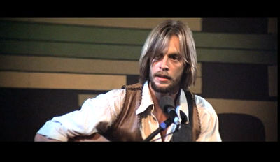 """Plucked from Obscurity: Keith Carradine's """"I'm Easy""""   Peel Slowly"""