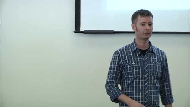 Ian Stewart: Awesome Up Your Boring Theme: WordPress Post Formats