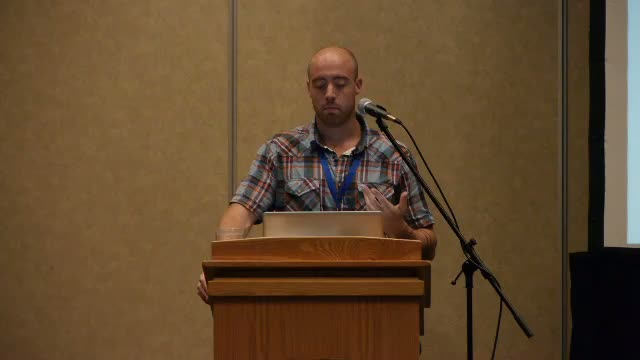 Andy Stratton - Diet Pills, SEO, and Theme Frameworks
