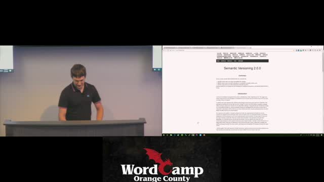 Mike Karikas : Off-Grid Plugins: Updates outside of WordPress.org