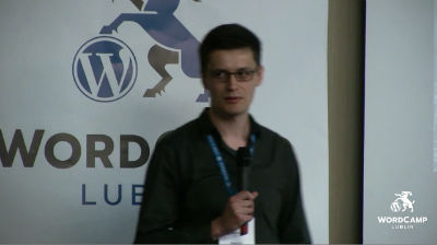 Marcin Bot: Od zera do Automattica