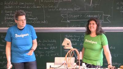 Kirsten Schelper, Elisabeth Hölzl: WordPress-Themes mit Git entwickeln