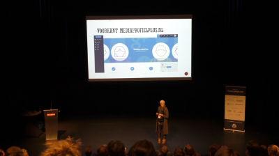Karin Winters: Learndash als leeromgeving, een kind kan de was doen