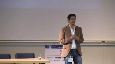 Markus Cerenak: Erfolgreicher Blogstart mit Nischenpositionierung, Leseravatar und Social Media