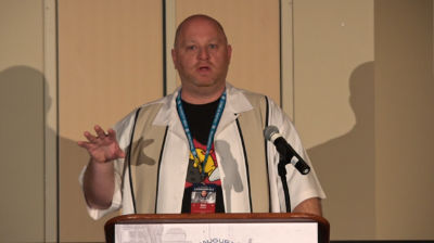 Rich Robinkoff: Take Care of Each Other - How to Contribute to WordPress Without Writing Code