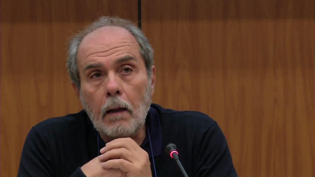 Franco Cassano « Adriano Olivetti
