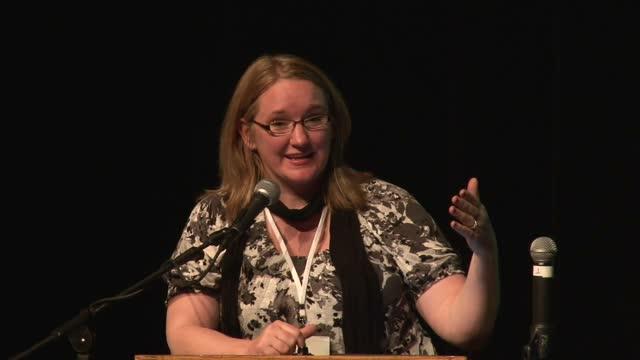 Lisa Sabin Wilson: 2010 for 2011