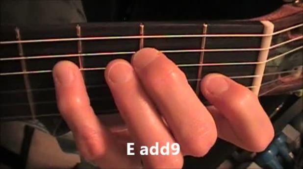 Guitar Hooks E-Courses   Susan Ogilvy