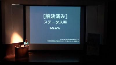 Kei Nomura: 初心者向けこわくないWordPress日本語フォーラムの使い方のコツ