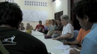 Ariane_Mnouchkine_Battambang
