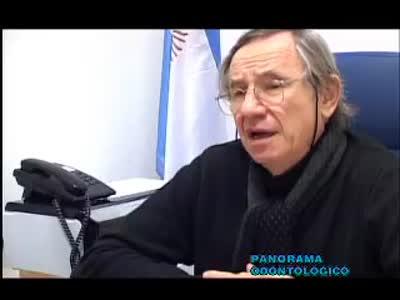 panodonto-Dr. Fernando Goldberg