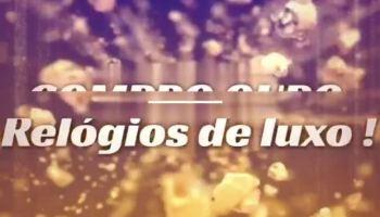 whatsapp video 2021 07 28 at 01.17.31 mp4 hd.original - PPP para Rentabilizar Ativos Financeiros