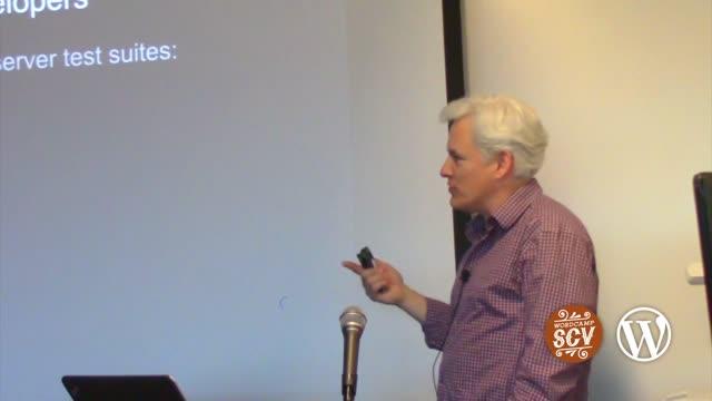 Chris Aldrich: Micropub and WordPress: Custom Posting Applications