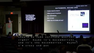 Structured+Content+in+Gutenberg.mp4
