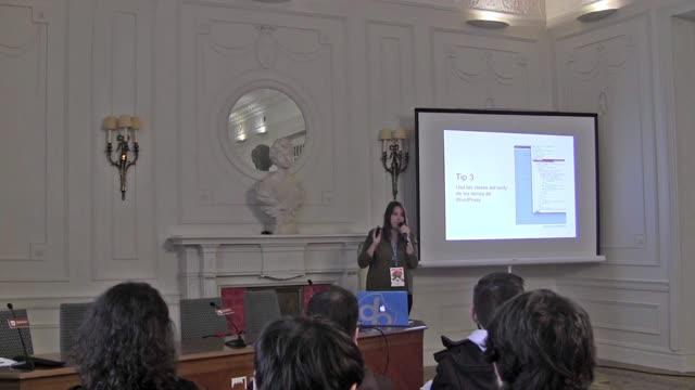 Flavia Bernárdez: Tips de CSS, las dudas más consultadas