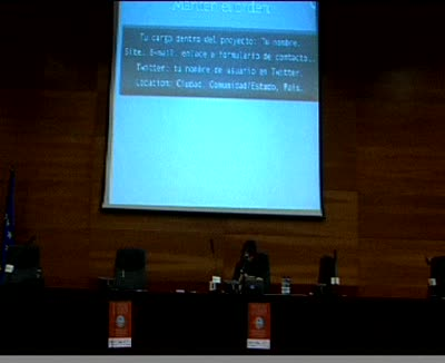 Abel Sutilo: About humans.txt