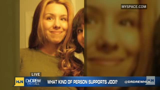 Jodi Arias Family Background http://psychodocs.wordpress.com/2013/06 ...