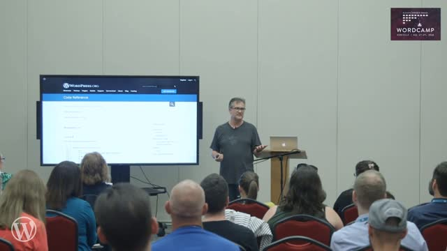 David Zimmerman: Stop It Now! Things Well-Meaning WordPress Developers Do That Hurts SEO
