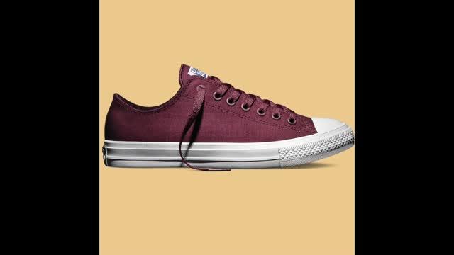 look for edf51 386a7 Le Buzz Sneaker blog – Un blog fait par des passionnés