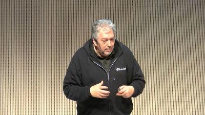 Fernando Tellado: ¿Por qué WordPress dominará el mundo?