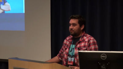 John P. Gamboa: Understanding and Combating Global Censorship with WordPress