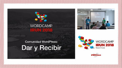 05-Jonatan Weber-Comunidad WordPress dar y recibir.mp4