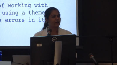 Neha Patel: Rich Snippets What They Are and How to Add Them to Your Website