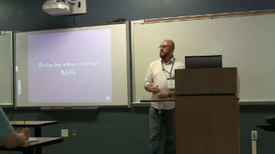 Anthony Laurence: The Next Step in Responsive Design – RESS