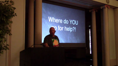 Rich Robinkoff: Where to Find the Right WordPress Help For You