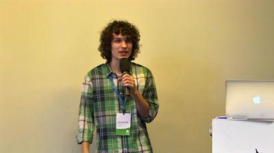 Константин Ковшенин: 7 убийц производительности WordPress