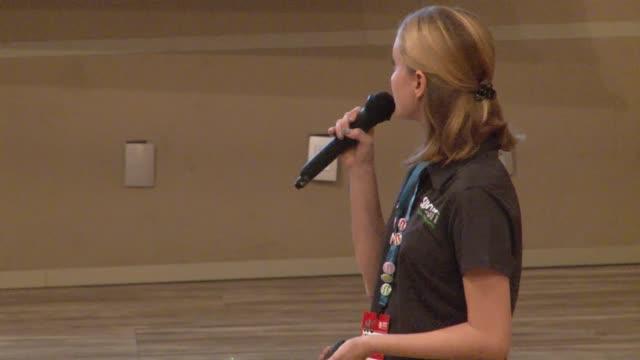 Juliana Lewis: Como limpar um site WordPress hackeado