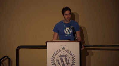 Carl Alexander: Introduction to WordPress Unit Testing