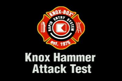 Knox Box Wiring Diagram 1996 Isuzu Box Truck Radiator Diagram – Knox Box 3b Wiring-diagram