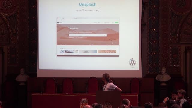 Javi Díaz Agudo: Algunas herramientas gratuitas y molonas que nos facilitarán la vida en nuestros diseños