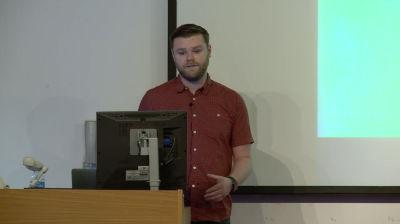 Jason Agnew: Guilt-free Coding