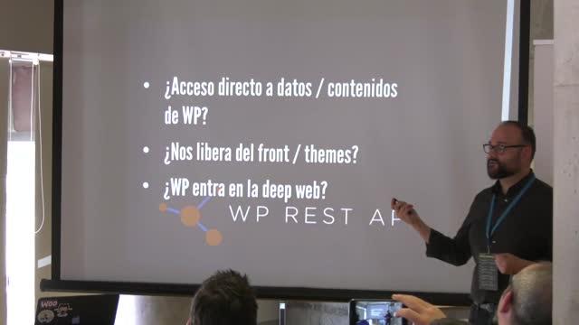 Caín Santamaría: La 2ª extinción de diseñadores y programadores ¿está aquí?