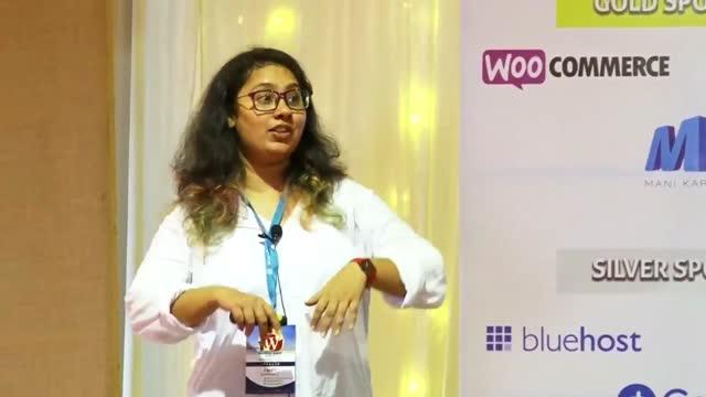 Fairy Dharawat: Content Marketing Basics