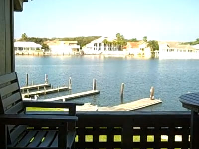 Rockport texas rockport texas coastal real estate for Rockport texas real estate waterfront