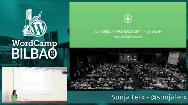 Sonja Leix: Lessons Learned From 7 Years of Freelancing as a WP Designer/Developer