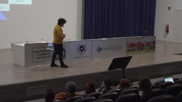Nahuel Cassino: Mejores técnicas para desarrollar tu creatividad y escribir tus textos