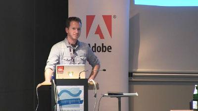 Joerg Gebauer: WordPress im Einsatz für den Kunden