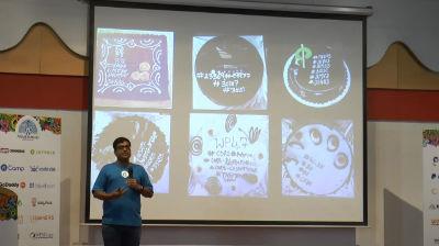 Rahul Bansal: How contributing to the WordPress core helps ?