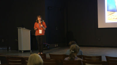 Joan VanOrman: 5 Steps to an Actionable Marketing Plan